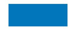 INTAS Logo