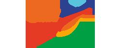 Sports Univ Logo